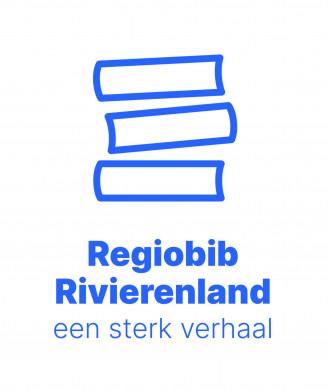Regiobib_Rivierenland